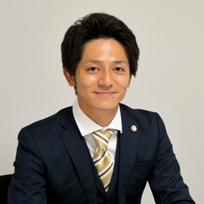 岩田 裕介